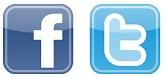 FB Twitter