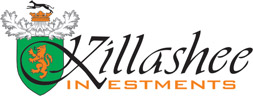 Killashee Investments