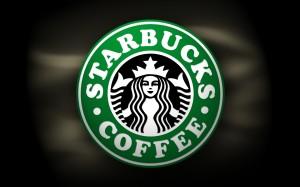 Starbucks Little Rock AR