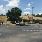 Brierwood Village Plaza